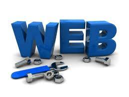 our Dynamic Website Builder is a powerful and easy website builder software that you can use to create a website. It is perfect for beginners and professionals. It is so easy to use, all you have to do to start a website is choose from our Applications ,insert your information,edit text ,create Links & menu. You get amazing results when your website is built and maintained by us