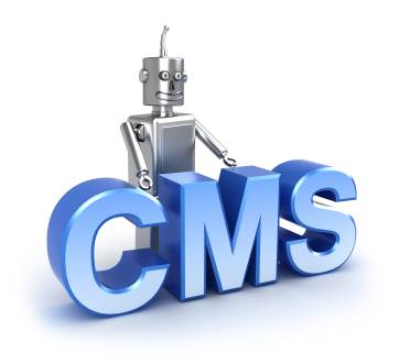 Content management system interfaces and frameworks are designed to allow even non-technical users to manage their website's content. In fact, anybody with basic word processing skills can easily learn to manage