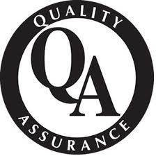 Quality Assurance comes in many forms, from the developer who tests her own code, to the testing gurus who work with automated testing tools. Many vendors and groups have recognized testing as an integral part of the development and maintenance process and have developed certifications to standardize and demonstrate knowledge of the QA process and testing tools.